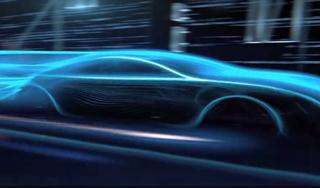凯发k8手机科技《从未来定义现在》新品发布会视频-开场篇
