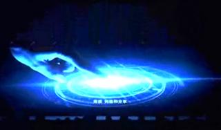 凯发k8手机科技《从未来定义现在》新品发布会现场全程视频