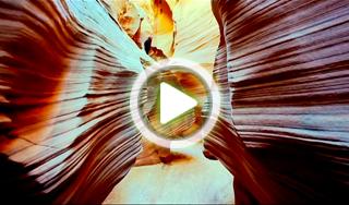 凯发k8手机科技2013年度年会《赢与梦想同行》开篇